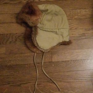 🌲Brand new without tags Cabelas hat